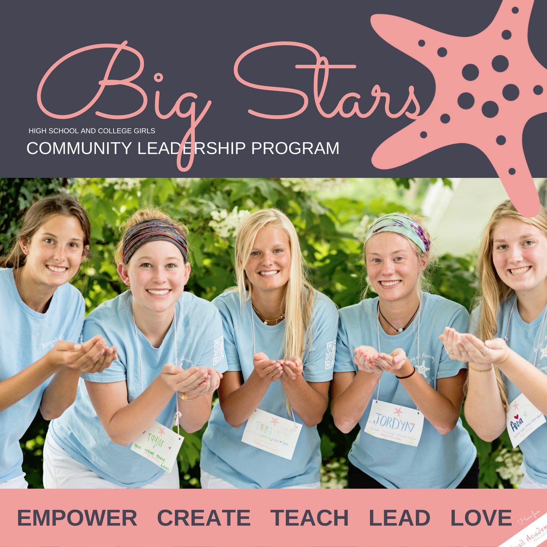 big-star-program-image