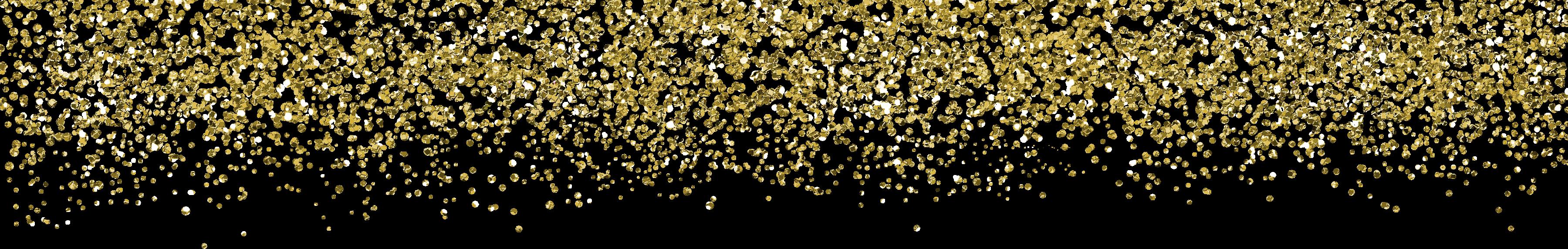 gold-glitter-border-6