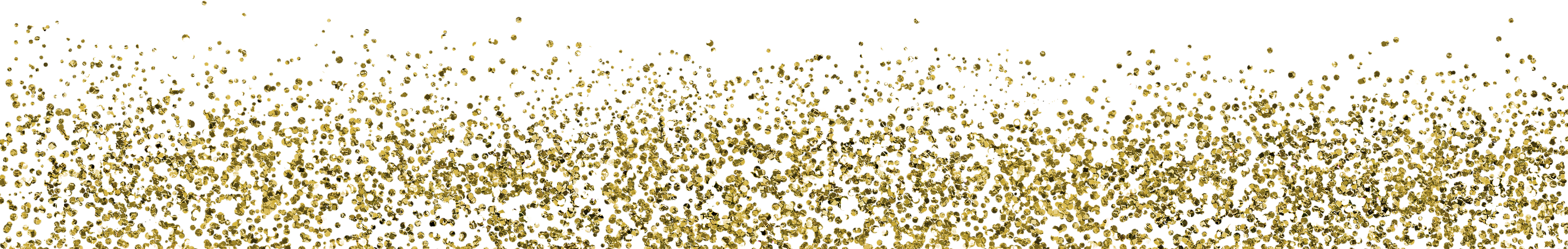 glitter-nottom
